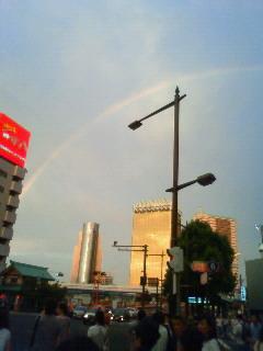 asakusa_rainbow.jpg
