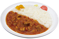 menu_to_curry.jpg